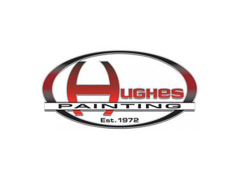 Hughes Painting, Inc. - Painters & Decorators