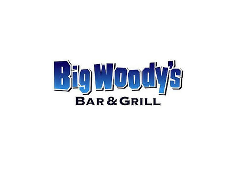 Big Woody's Bar & Grill - Bars & Lounges