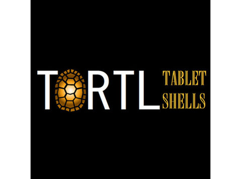 Tortl Tablet Shells - Shopping