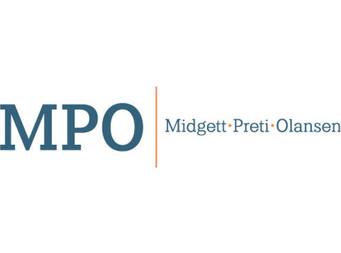 Midgett Preti Olansen - Lawyers and Law Firms
