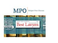 Midgett Preti Olansen (1) - Lawyers and Law Firms