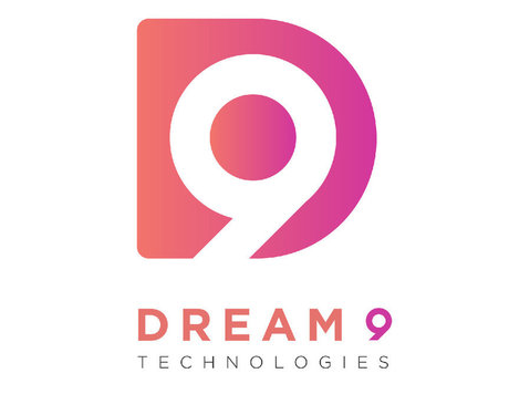 Dream 9 Technologies - Consultancy