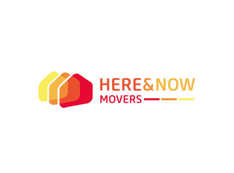 Here & Now Movers - Removals & Transport