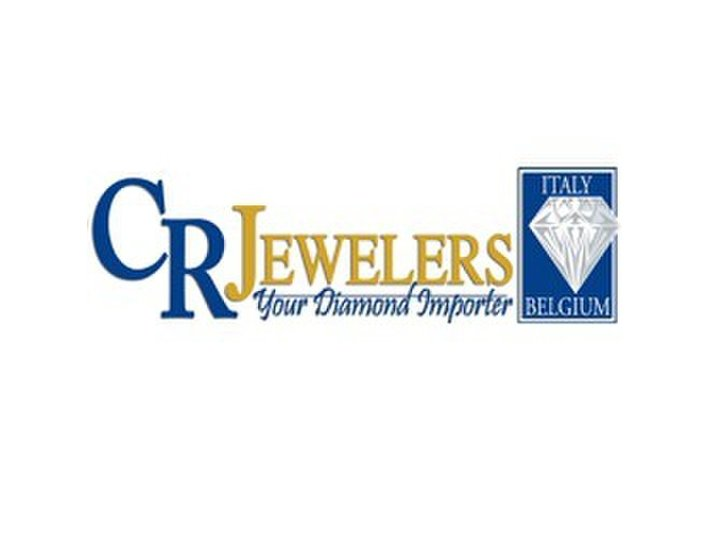CR Jewelers - Jewellery