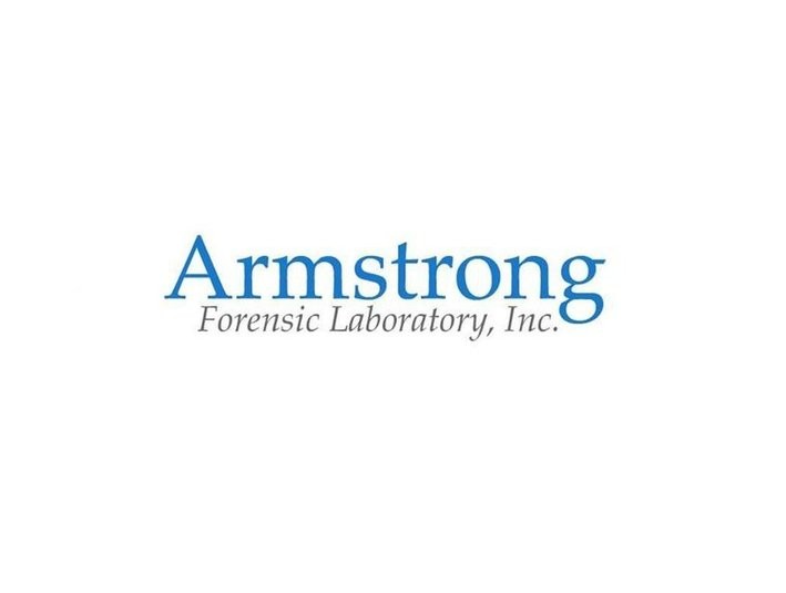 Armstrong Forensic Laboratory, Inc. - Company formation