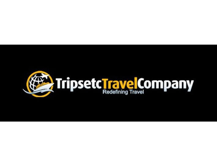 TripsetcTravelCompany - Travel sites