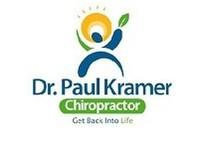 Dr. Paul Kramer Chiropractor - Alternatieve Gezondheidszorg