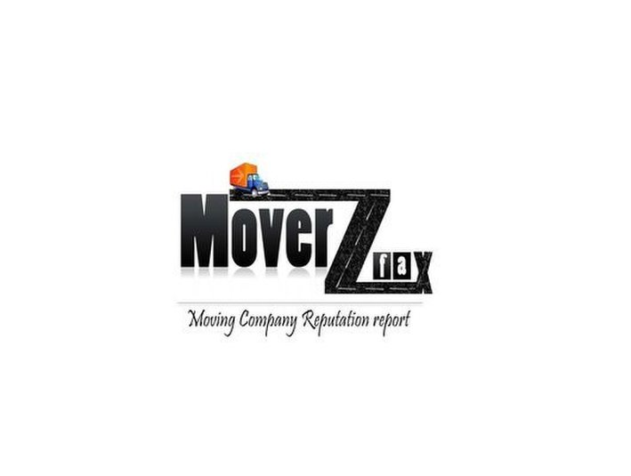 Moverzfax.com: Moving Company Reputation Report - Removals & Transport