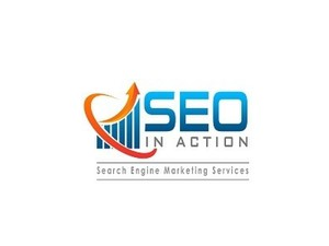 Seo In Action, Llc - Business Accountants