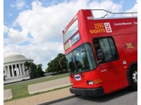 CitySights DC (1) - Travel sites