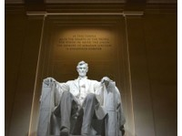 CitySights DC (4) - Travel sites