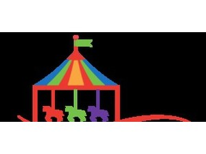 Carousel Children's Academy - Nurseries
