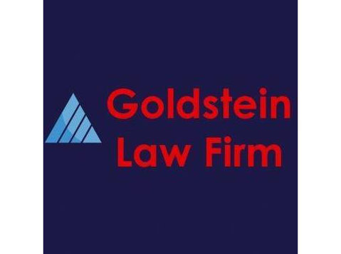 Goldstein Law Firm, PLLC - Commercial Lawyers