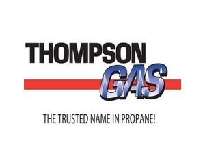 thompsongas acquisition - Business & Networking