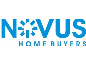 Novus Home Buyers - Business Accountants