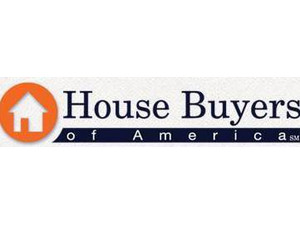 House Buyers of America - Property Management