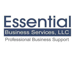 Essential Business Services - Business Accountants