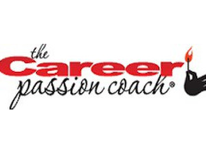 The Career Passion Coach - Coaching & Training