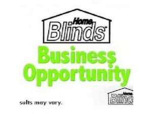 Homeblinds USA - Windows, Doors & Conservatories