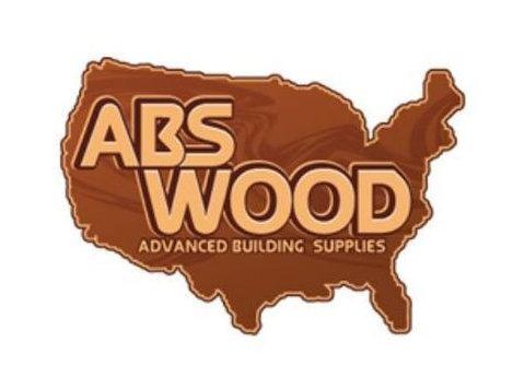Abs Wood - Furniture
