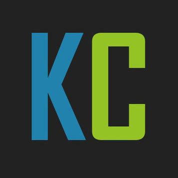 Kreadiv Collective, Llc - Photographers