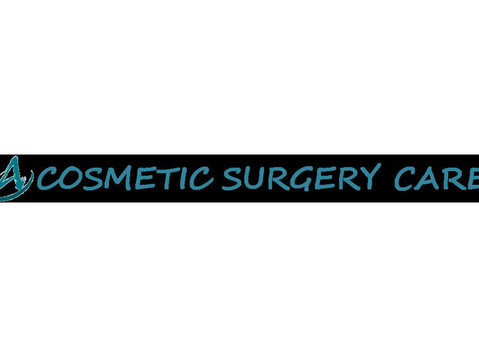 michael p. vincent md facs - Cosmetic surgery