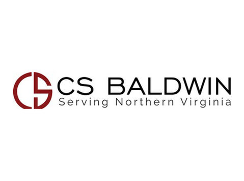 Cs Baldwin - Painters & Decorators