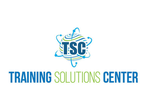 Training Solutions Center - Coaching & Training