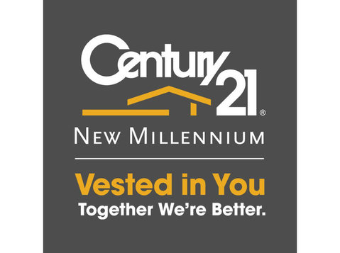 Century 21 New Millennium - Financial consultants
