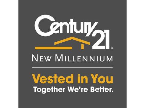Century 21 New Millennium - Financial consultants