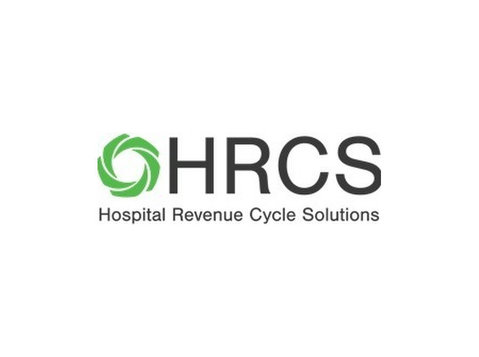 Hospital Revenue Cycle Solutions - Financial consultants