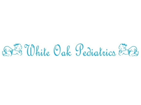 White Oak Pediatrics - Doctors