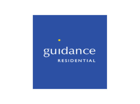 Guidance Residential, LLC - Financial consultants