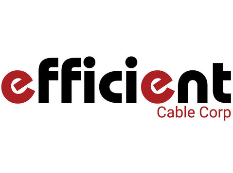 Efficient Cables - Satellite TV, Cable & Internet