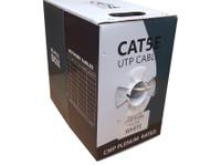 Efficient Cables (4) - Satellite TV, Cable & Internet