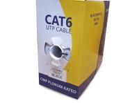 Efficient Cables (6) - Satellite TV, Cable & Internet