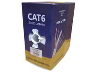 Efficient Cables (7) - Satellite TV, Cable & Internet
