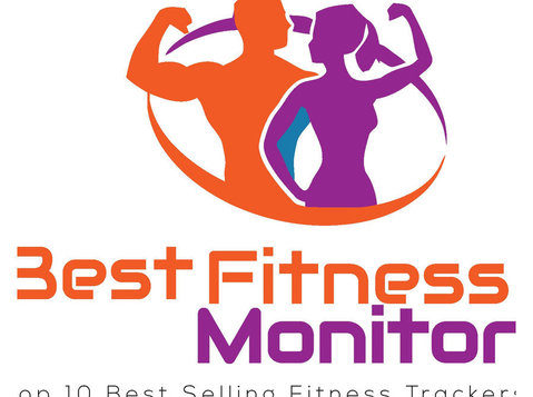 Best Fitness monitor - Sports
