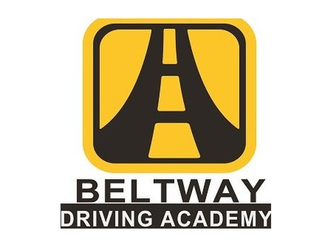 Beltway Driving Academy - Driving schools, Instructors & Lessons