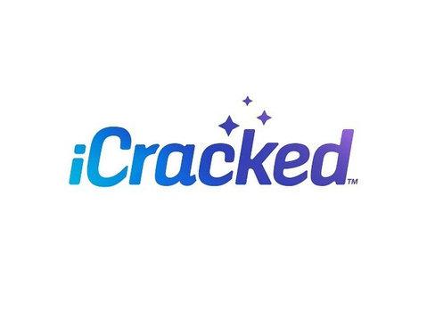 iCracked iPhone Repair Arlington - Computer shops, sales & repairs