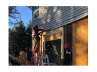 G.H. Clark Contractors, Inc (1) - Roofers & Roofing Contractors
