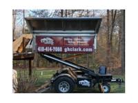 G.H. Clark Contractors, Inc (2) - Roofers & Roofing Contractors
