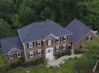 G.H. Clark Contractors, Inc (3) - Roofers & Roofing Contractors