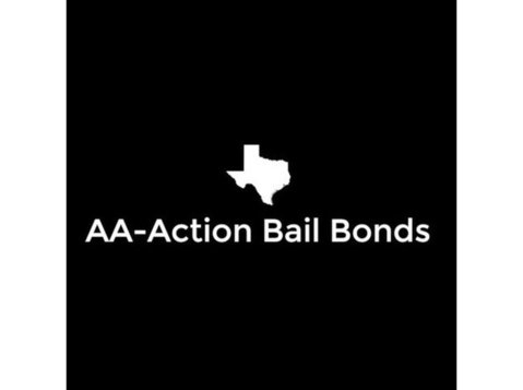 AA-Action Bail Bonds - Mortgages & loans
