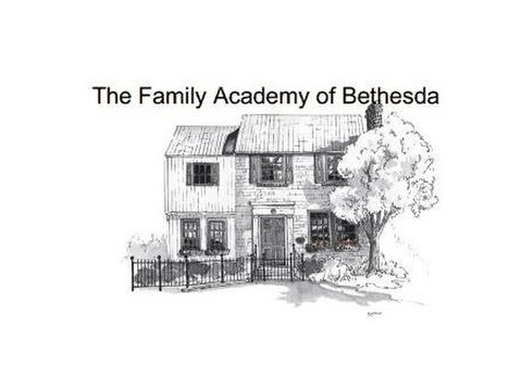 Family Academy of Bethesda - Nurseries
