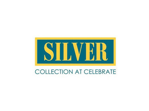 Silver Collection at Celebrate - Serviced apartments
