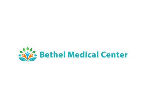 Bethel Medical Center - Pharmacies & Medical supplies