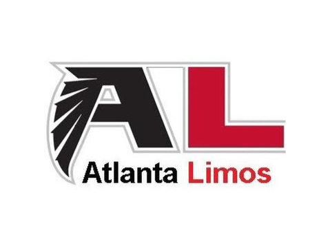 ATL Atlanta Car Service and Limousine - Public Transport