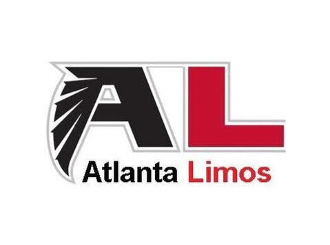 ATL Atlanta Car Service and Limousine - Public Transport