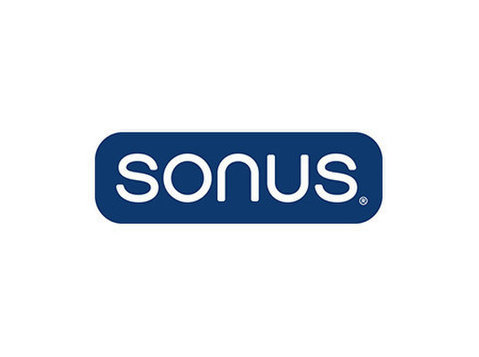Sonus Alexandria Hearing Care Professionals - Alternative Healthcare